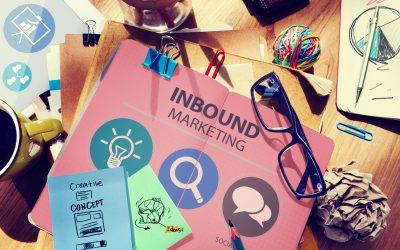 Comprendre l'inbound marketing