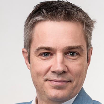 Pascal Lanot - Consultant études et stratégie marketing