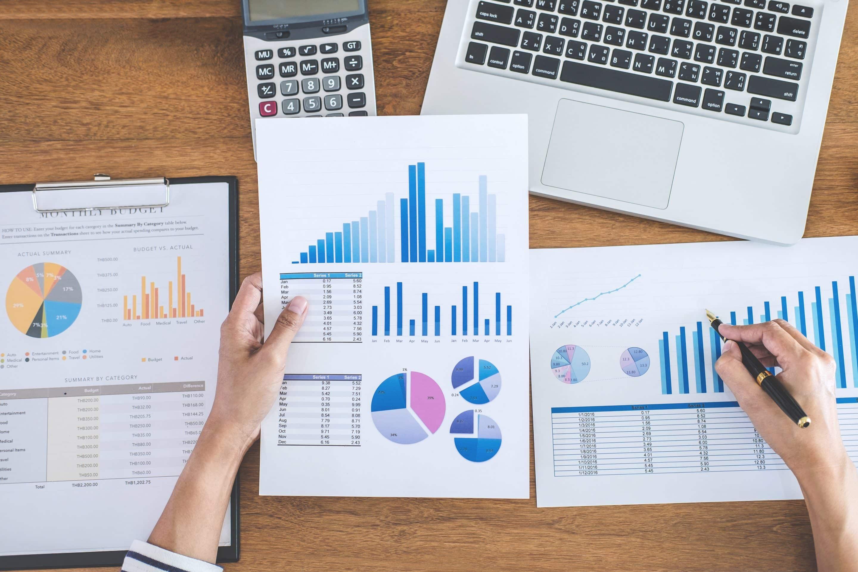 Réussir son audit marketing