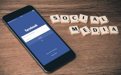 10 conseils pour booster vos contenus sur les médias sociaux