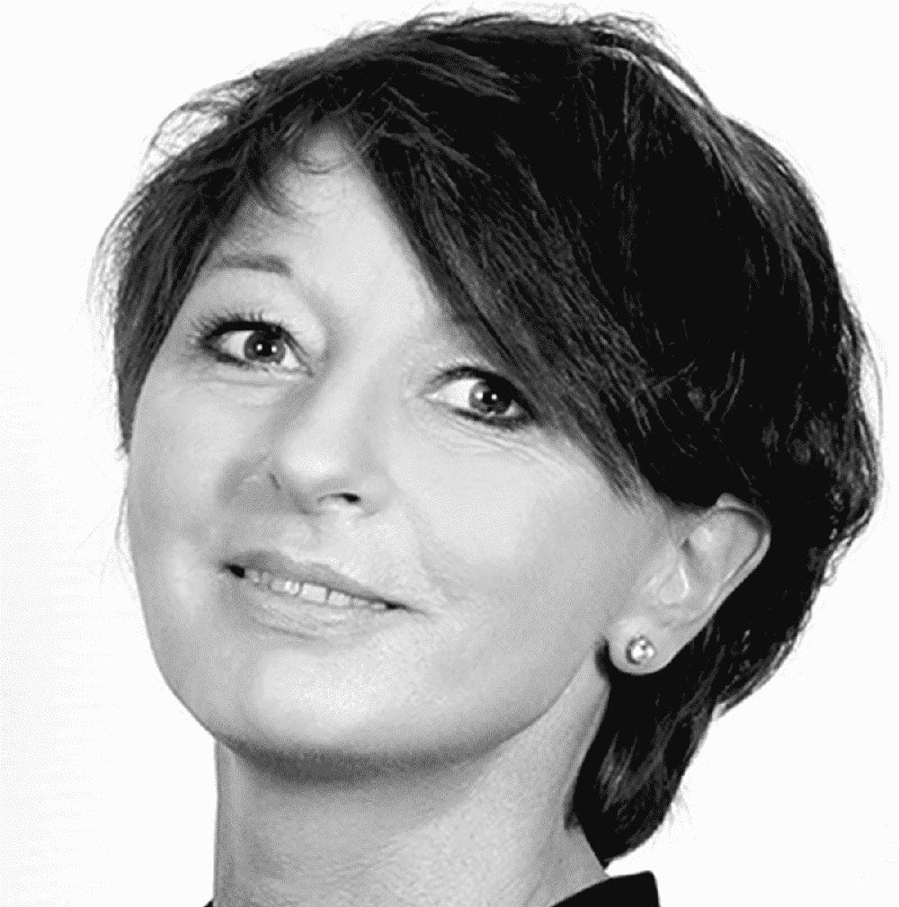 Florence Neveux-Consultante stratégie de com 360°